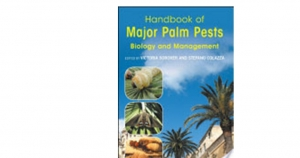 Handbook of Major Palm Pests: Biology and Management